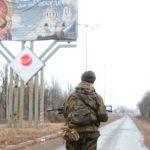 Украина отказалась от обмена пленными