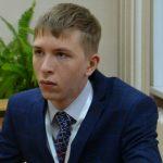 Российский школьник стал победителем Менделеевской олимпиады по химии