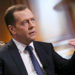 Россия передала более 600 тысяч тест-систем на COVID-19 в 30 с лишним стран