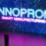 Зрители из 48 стран посмотрели сессии международного промышленного форума «Иннопром»