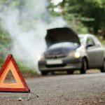 3 дурацких ошибки водителя, из-за которых можно лишиться машины в жару