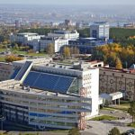 Сибирский федеральный университет проведет онлайн-школу по русскому языку для иностранных студентов