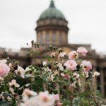 Санкт-Петербург присоединился к международному движению по обеспечению безопасного туризма