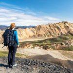 Туристам в Исландии предложили необычный способ борьбы со стрессом