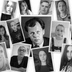 110-летие Александра Твардовского отметили в Бельцах