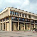 Новейшие рейтинги политических партий Литвы – опрос Lietuvos rytas/Vilmorus