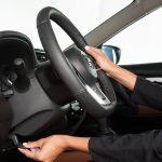 5 ошибок при регулировке руля, которые совершают почти все водители