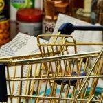 Департамент: индекс потребительских цен в Эстонии снова растет