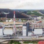 Eesti Energia и VKG отказались от планов построить новый завод