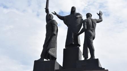 Как и в России, в СНГ могут появиться города трудовой доблести