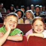 Министерство культуры одобрило открытие кинотеатров