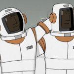 Российские мультфильмы примут участие в фестивале на Кипре