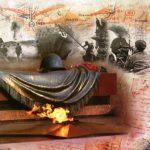 Народную летопись Великой Отечественной войны публикуют в Белоруссии