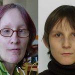 В Таллинне пропали женщина и ее сын: полиция просит помощи