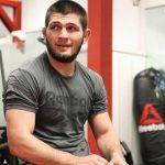 Глава UFC Дана Уайт о будущем Нурмагомедова: «Хабибу нужно время для скорби»