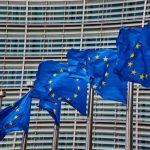 Ратас: общеевропейские налоги пока не ожидаются