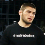 Камил Гаджиев: «Даже такая ужасная трагедия, как смерть Абдулманапа Нурмагомедова, не сломает Хабиба»