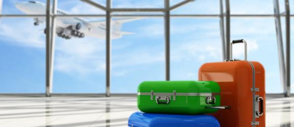 Около 270 тысяч граждан РФ вернулись домой вывозными рейсами