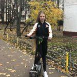 Косторная объяснила уход Трусовой от Тутберидзе к Плющенко