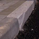 В Валке бетон, в Валге — гранит. Эстонцы делают на века, латыши — экономят