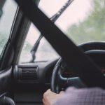 Для эстонских водителей могут открыться дороги еще 40 стран