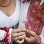 Число живущих в Эстонии граждан Украины за 10 лет удвоилось