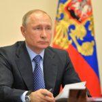 Глава РФ одобрил предложение увеличить квоты для обучения детей соотечественников