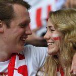 Эксперт объяснил решение Польши выйти из «феминистско-гомосексуальной» конвенции Совета Европы