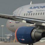 Продлены ограничения на авиасообщение между Москвой и Таллином