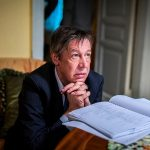 Актер в кино — актер и в жизни: Ефремов обвинил в смертельном ДТП свою машину