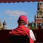 Аналитики оценили сроки выхода экономики России из кризиса в четыре года