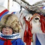 Учебники языков 15 народов Севера издадут по программе развития Арктики