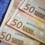 Еврокомиссия: в этом году экономика Эстонии упадет на 7,7%
