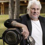Российский продюсер впервые получил премию Emmy