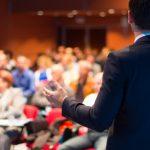 Международная конференция по русскому языку собрала экспертов из России и стран Азии