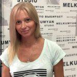«Я этого не понимаю»: Экс-супруг Елены Бережной Стивен Касинс избегает общения с детьми