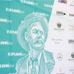 На первом после начала пандемии офлайн-кинофестивале «Горький fest» показали 23 фильма