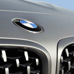 Четыре модели BMW в России попали под отзыв из-за проблем с рулевыми тягами