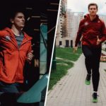 Что полезнее – бег на дорожке или на улице? Как выбрать покрытие для бега, обувь