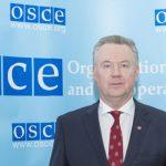Постпред РФ при ОБСЕ: Франция нагнетает враждебность вокруг российских СМИ
