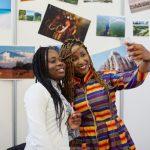 Масштабный проект по изучению русского языка запущен в Африке
