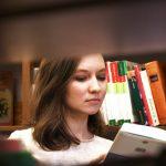 Вопреки запретам: книги на русском языке продаются на Украине лучше, чем на государственном