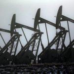 «Двоечников» ОПЕК+ обязали компенсировать невыполненные обязательства