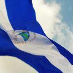 Россия помогает Никарагуа бороться с коронавирусом