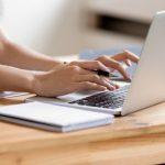 Более 10 тысяч абитуриентов воспользовались сервисом «Поступление в вуз онлайн»