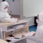 О коронавирусе в Литве сегодня, 10 июля