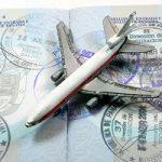 С 2021 года иностранцы смогут получить электронную визу для краткосрочного пребывания в России