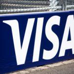 Кай Шеффилд: «государственные криптовалюты – главная тенденция десятилетия»