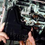 Какой способ замены масла в АКП машины лучше, надежнее и безопаснее