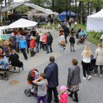 27 августа в Таллине стартует масштабный КоплиФест